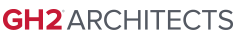 Gh2 Architects Portfolio Education