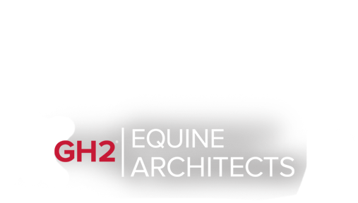 GH2 Equine Architects