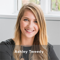 Ashley Tweedy