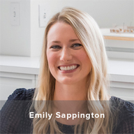 Emily Sappington