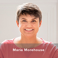 Maria Morehouse
